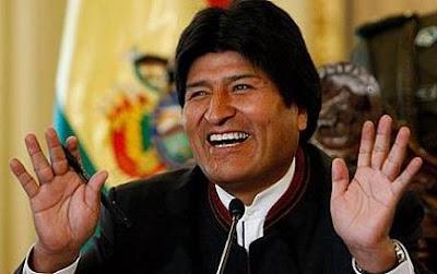 evo-morales-presidente-bolivia.jpg