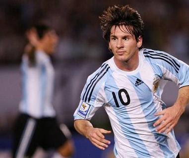 lionel-messi-seleccion-argentina-futbol