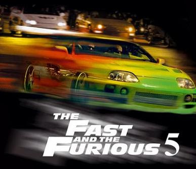 rapido-y-furioso-the-fast-and-the-furious