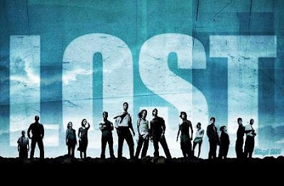 serie-television-lost