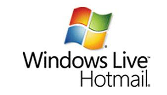 windows-live-hotmail