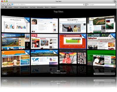 navegador-web-safari.jpg