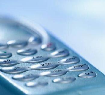 celular-telefono-movil