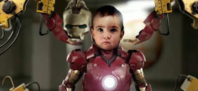 iron-baby-iron-man