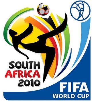 mundial-de-sudafrica-futbol-logo.jpg