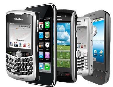 smartphones-telefonos-inteligentes.jpg