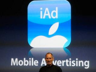sistema-publicitario-iad-apple.jpg