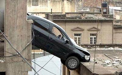 auto-carro-accidente-automovilistico-imagen.jpg