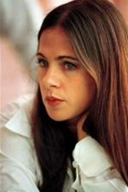 http://3.bp.blogspot.com/_EVVNN0BQfoI/TF-Ee91mk0I/AAAAAAAADmA/dcES4DLVXmA/s400/ana-colchero-actriz-escritora-mexicana-fotos.jpg