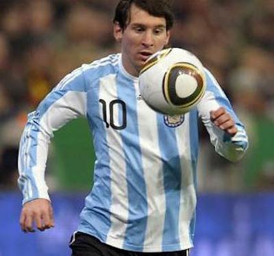 futbolista-lionel-messi-seleccion-argentina-de-futbol-10.jpg
