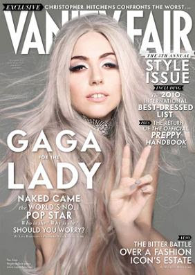 cantante-lady-gaga-portada-revista-vanityfair.jpg