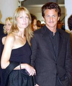 sean-penn-robin-wright.jpg