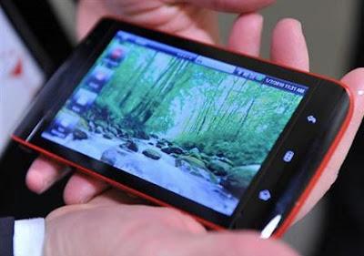 telefono-inteligente-smartphone-dell-streak.jpg