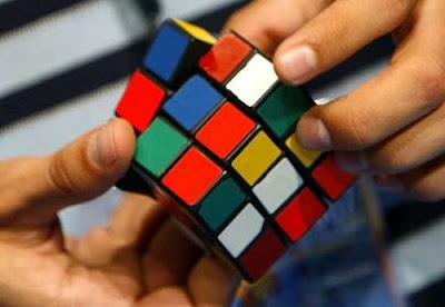 rubiks-cube-cubo-juego.jpg