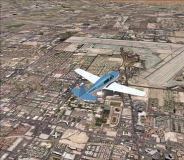 videojuegos microsoft flight simulator