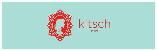 kitsch by kat