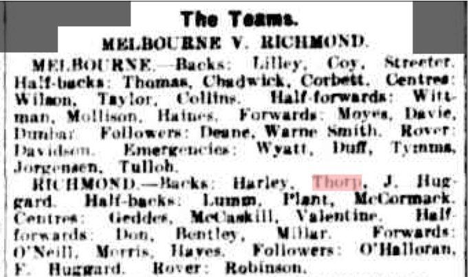 [1925+Rd+17+team+lineup.jpg]