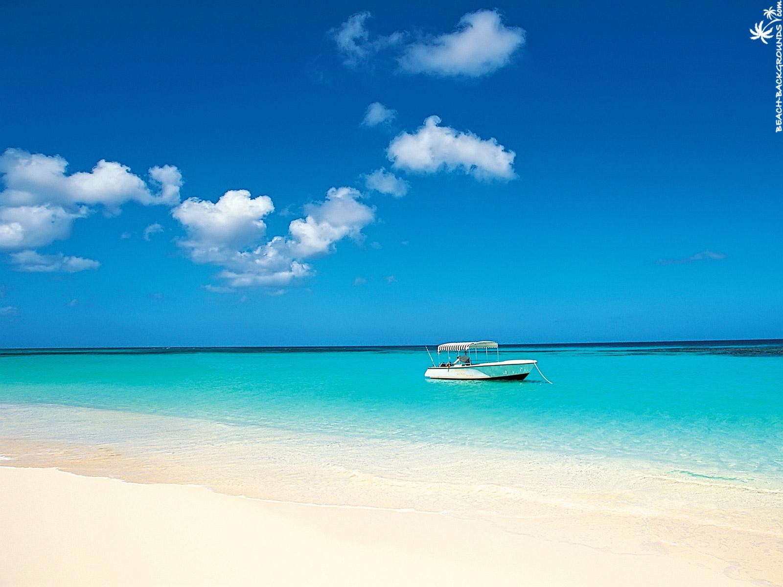 tropical beach screensavers wallpaper desktop hd (1600 x 1200 ) - hd