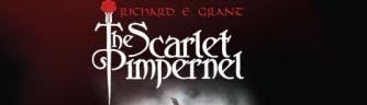 Auditions for 'Scarlet Pimpernel' title=