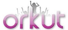 Orkut:Festa Dos Karetas