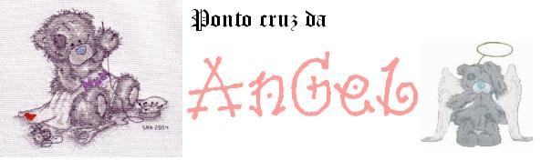 Ponto Cruz da Angel