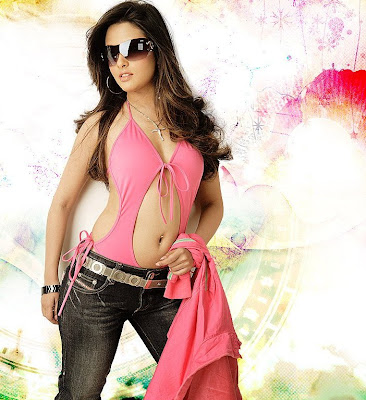 riya sen wallpapers. INDIAN HOT ACTRESS RIYA SEN