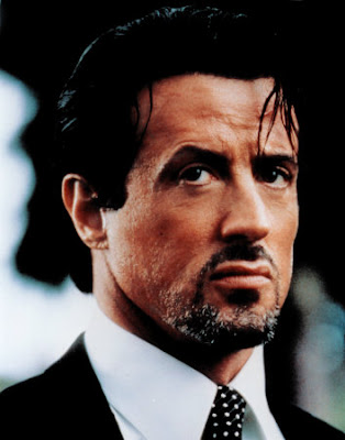Stallone,+Sylvester Sylvester Sivester Stallone=