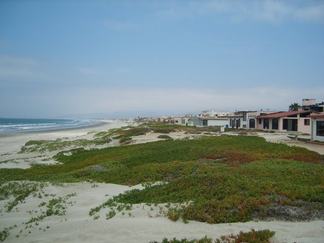 Baja Mexico Vacation Rentals And Sales Beach Homes In
