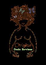 Origins Doula Services