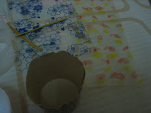 Individual plastic wrap