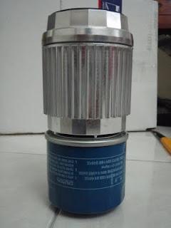 fram oil filter guide walmart