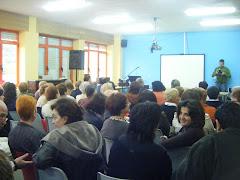 Fotos III Encuentro