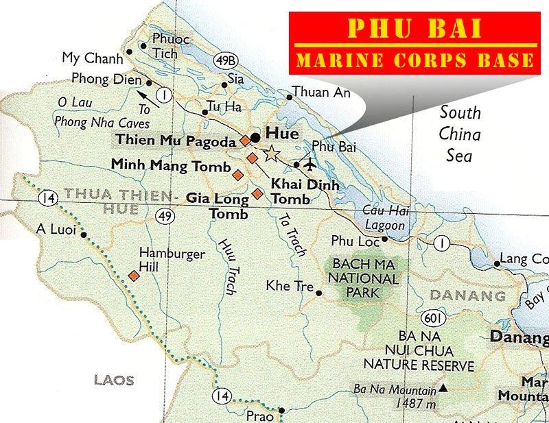 [phu_bai_map.jpg]