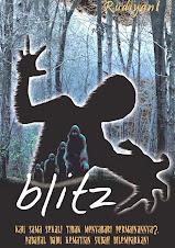 B L I T Z