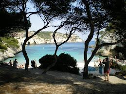 www.makaecotourism.com