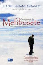 Complexo de Mefibosete