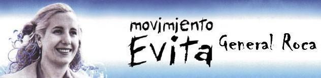 Movimiento Evita Roca