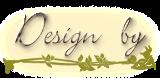 Designs Banner