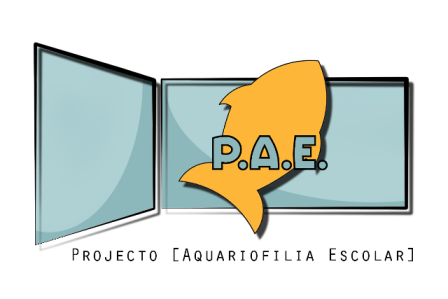 P.A.E.