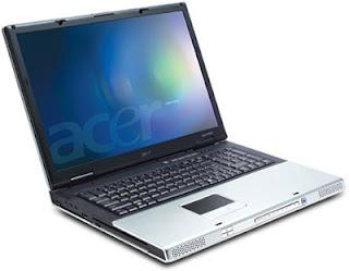 acer-aspire-9500-driver