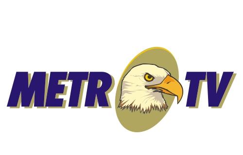 H. Metro Tv News