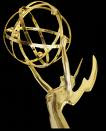 TSR Brings Home Emmy Award
