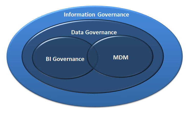 information governance Information governance available as a self paced course only at this time students can go at their own pace and have six months to complete the course and take the final exam to earn their specialist in information governance certificate.