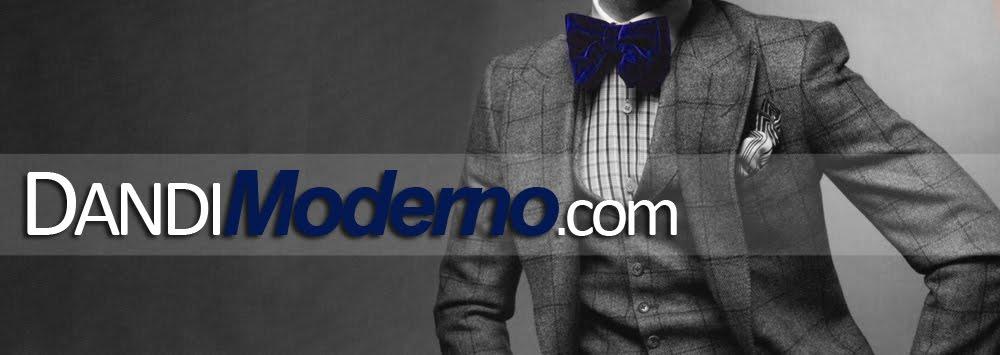http://3.bp.blogspot.com/_EY2XUNj-LVI/TSNAYyuWsHI/AAAAAAAADnY/xu39Un9JVdk/S1600-R/dandimoderno_topo2011novo.jpg