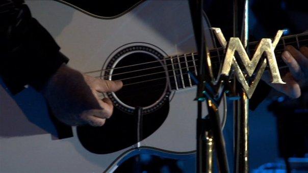 Et Van Morrison chantait... - Page 2 Vmlogo