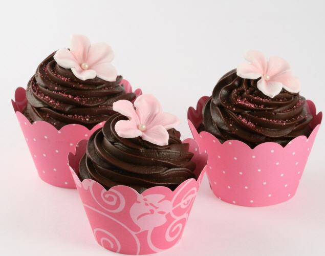 http://3.bp.blogspot.com/_EYHLHVOxoRw/SxLUyDIqiwI/AAAAAAAAAO8/kwBY70PsdkI/s1600/cupcake-couture-wrappers.jpg