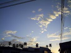 ATLAS DE NUBES-IMN, Costa Rica.