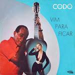 Vim Pra Ficar (1970)