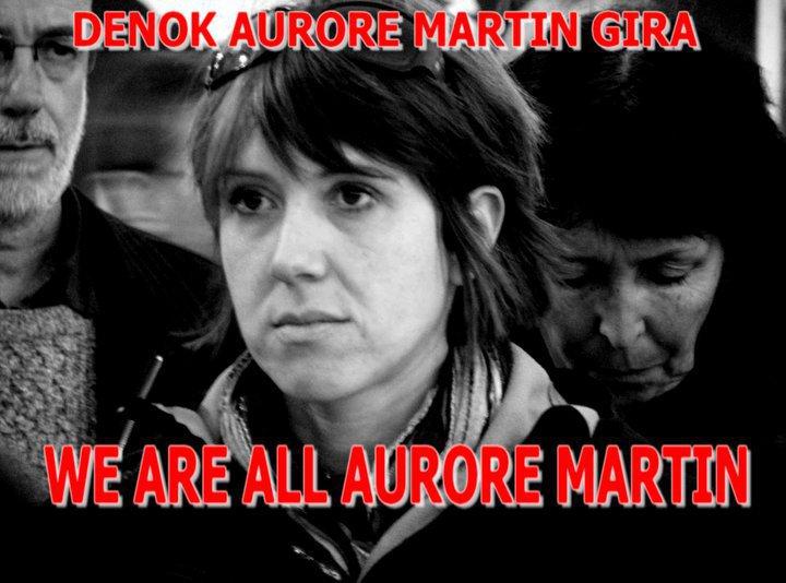 http://3.bp.blogspot.com/_EYXLmomuxIc/TTRgFktbV9I/AAAAAAAABfs/v66Y5PPwVPc/s1600/Aurore+MARTIN.jpg