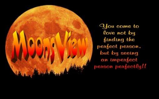 MoonsView